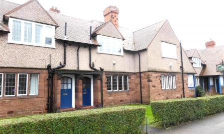 Bebington Road Port Sunlight CH62 Image 15