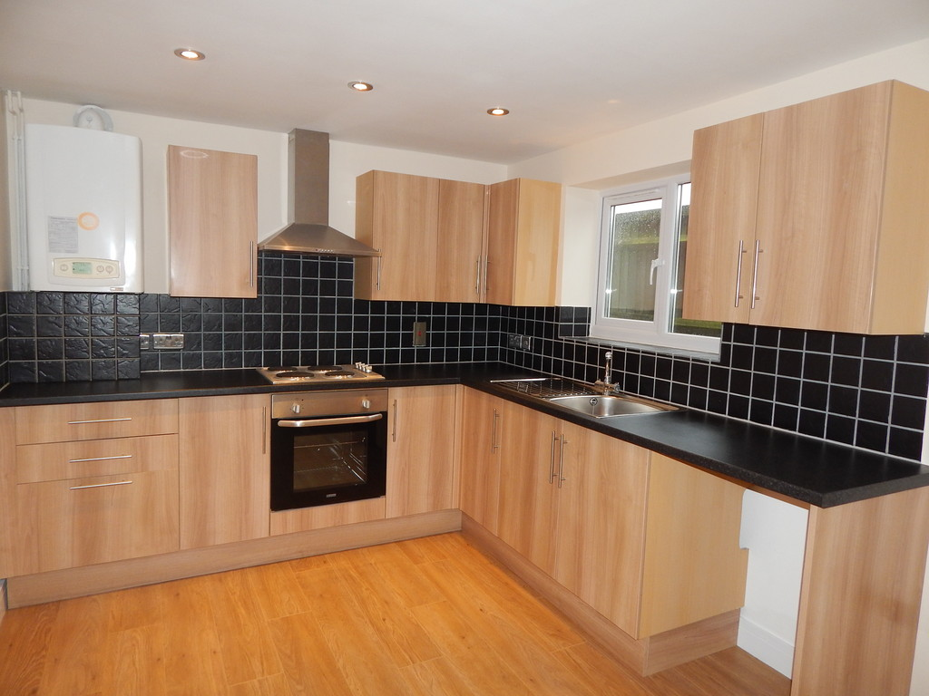 2 Bedrooms Detached House for sale in Sutton Courtenay OX14