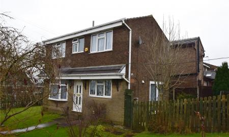 Linden Rise Long Lee Keighley BD21 Image 1