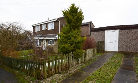 Linden Rise Long Lee Keighley BD21 Image 10