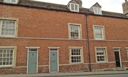Photo of 2 bedroom Town House for sale