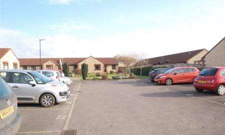 Willow Court Bridgwater Somerset TA6 Image 6