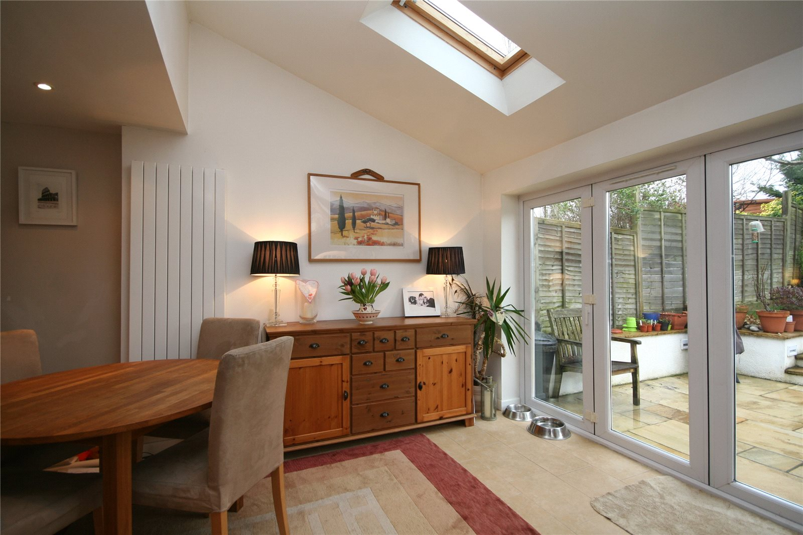 CJ Hole Cheltenham 3 bedroom House for sale in Hollis Gardens ...