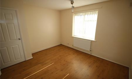 Heathfield Court Slim Road Liverpool L36 Image 6
