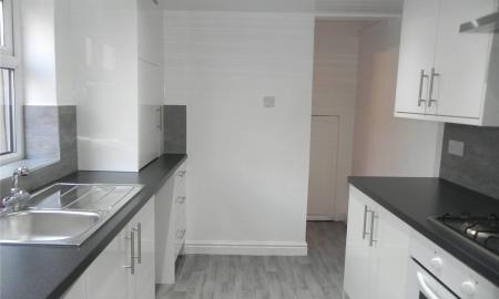 Photo of 3 bedroom House to rent