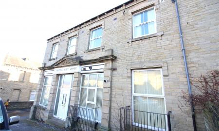 Thornhill Road/George Street Rastrick Brighouse HD6 Image 2