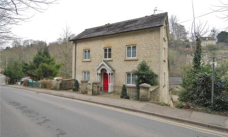 Old Bristol Road Nailsworth Stroud GL6 Image 1