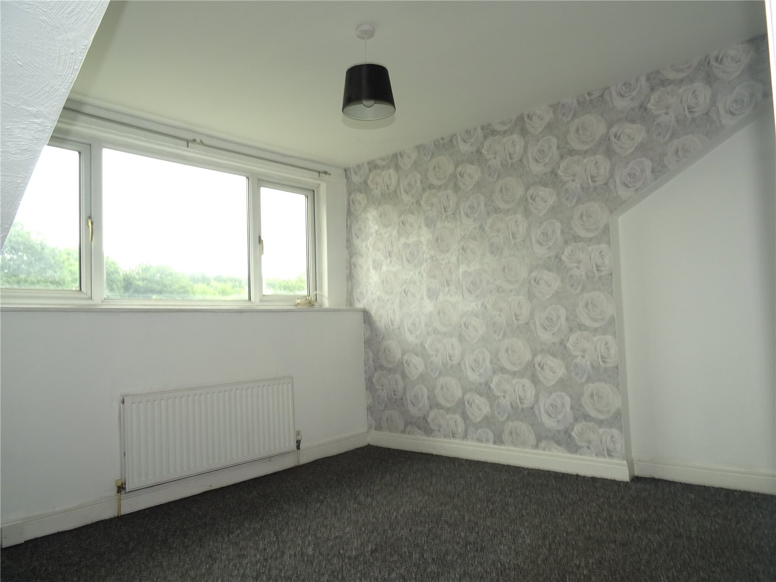 Yorkshire Terrace: Whitegates Bradford 4 Bedroom House To Rent In Springwood