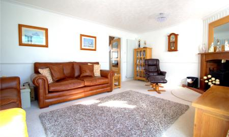 Stratton Heights Cirencester GL7 Image 7