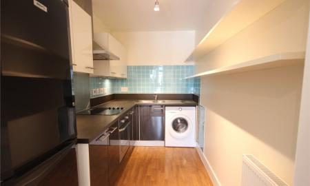 Photo of 2 bedroom Flat to rent