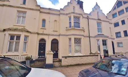 Photo of 4 bedroom Town House for sale