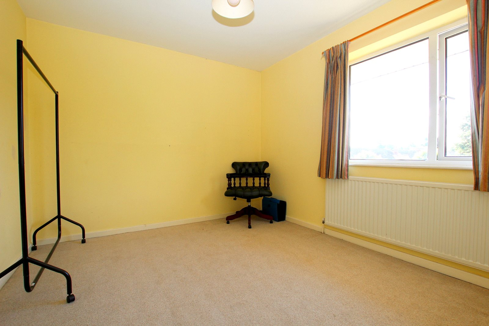 Cj Hole Gloucester 4 Bedroom House For Sale In Rivermead