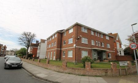 Photo of Festing Road, Southsea *RETIREMENT PROPERTY*