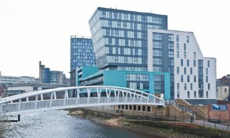Photo of Wicker Riverside, 2 North Bank