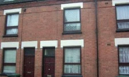 Photo of 2 bedroom House for sale