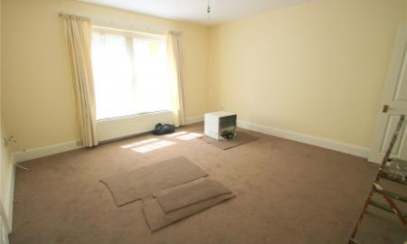 Photo of 2 bedroom House to rent
