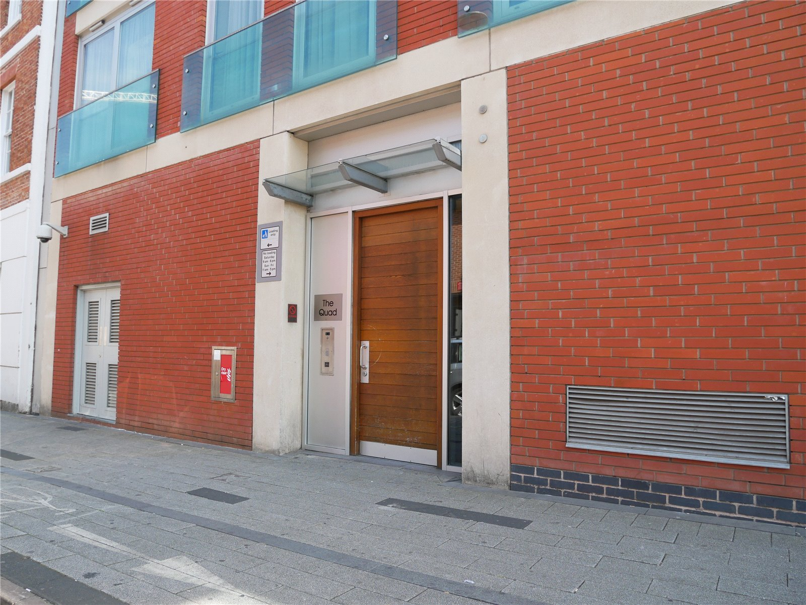 Highcross Property Investment