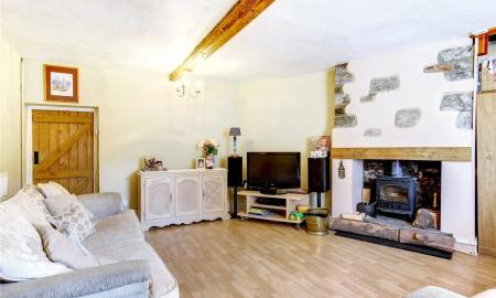 Photo of 1 bedroom Cottage for sale
