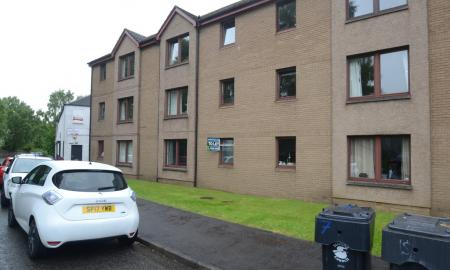 Photo of Forth Court , Riverside