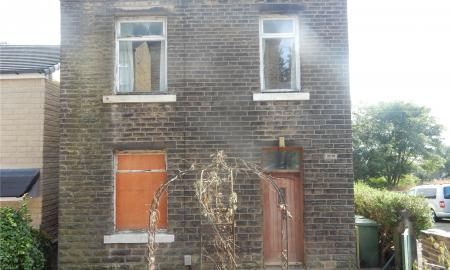 Photo of 1 bedroom House for sale