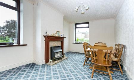 Roberttown Lane Liversedge West Yorkshire WF15 Image 7