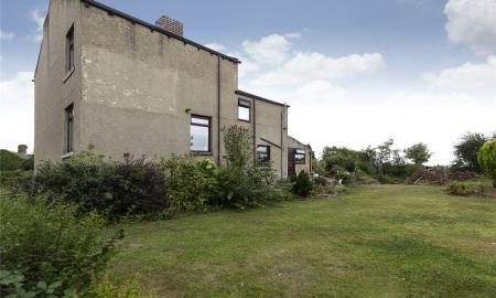 Roberttown Lane Liversedge West Yorkshire WF15 Image 22