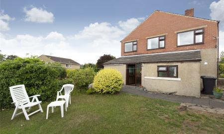 Roberttown Lane Liversedge West Yorkshire WF15 Image 23