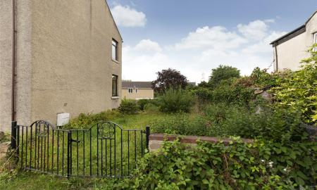 Roberttown Lane Liversedge West Yorkshire WF15 Image 28