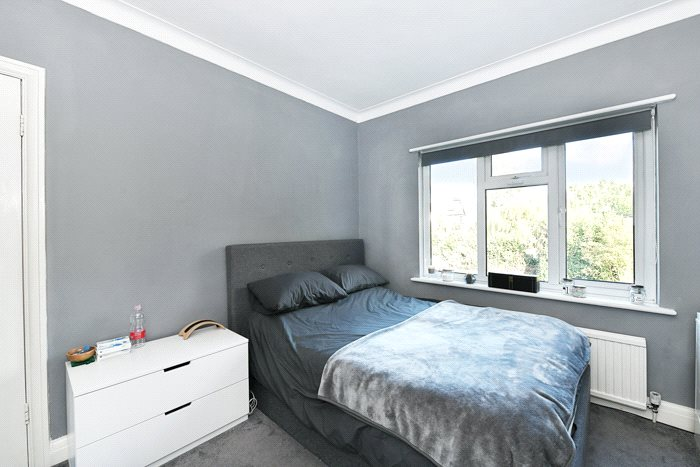 Templars Crescent Finchley London N3 Image 14