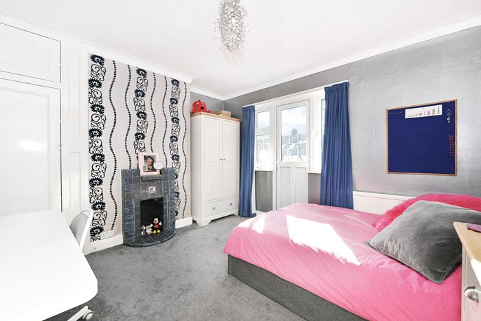 Templars Crescent Finchley London N3 Image 7