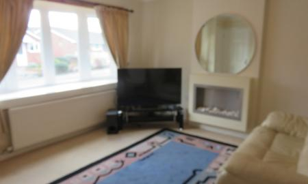 Brookhouse Close, Macclesfield SK10 Image 17