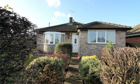 Photo of 3 bedroom Bungalow for sale