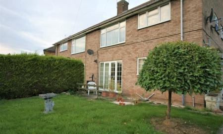 Photo of 2 bedroom Ground Maisonette to rent