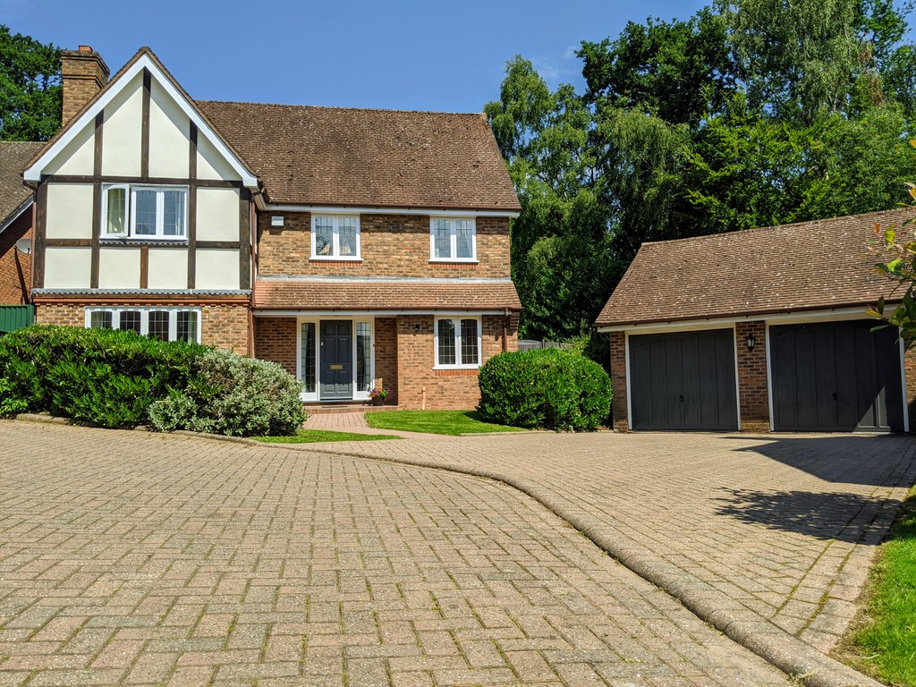 Tudor Hill, Sutton Coldfield B73