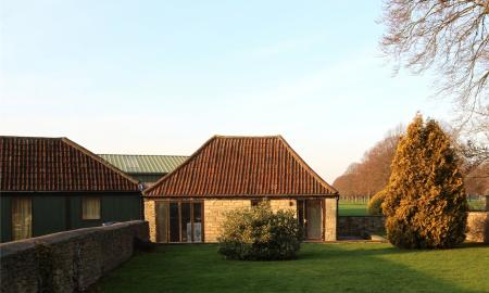 Photo of Studio Barn Conversion to rent