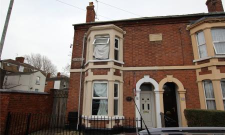Photo of 5 bedroom House to rent