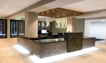The Kettleworks, Pope Street, Jewellery Quarter, B1 Image 15