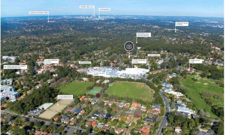 12-16 Shinfield Avenue St Ives NSW 2075 Image 5