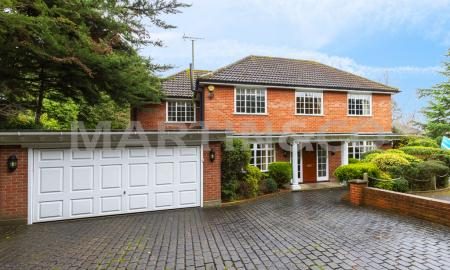 Photo of Fairmeadside, Loughton