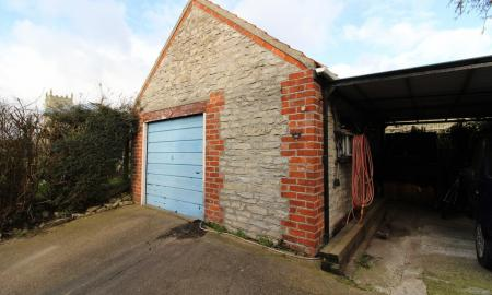 Chapel Lane, Northorpe DN21 Image 14
