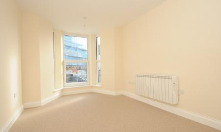 Photo of 1 bedroom Studio for sale