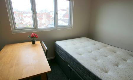 Photo of 1 bedroom House to rent