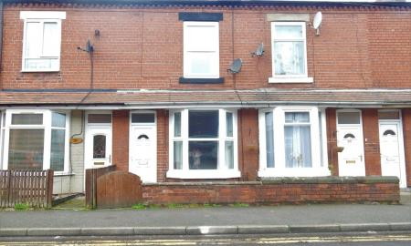 Photo of 2 bedroom Terraced House for sale