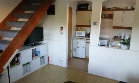 1 bedroom House to rent