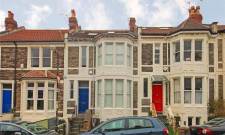 Photo of 6 bedroom House to rent