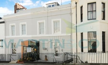 Photo of 8 bedroom Terraced House for sale
