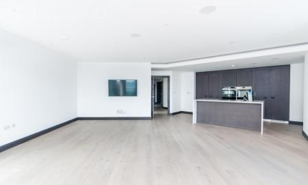 Photo of Sovereign Court | Hammersmith