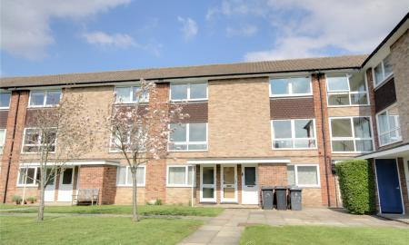 Photo of 2 bedroom Maisonette for sale