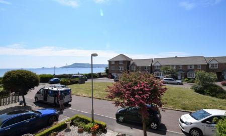 Photo of Whitehead Drive, Wyke Regis