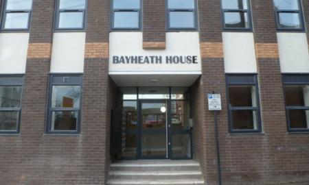 Photo of Bayheath House, 20 Market Street